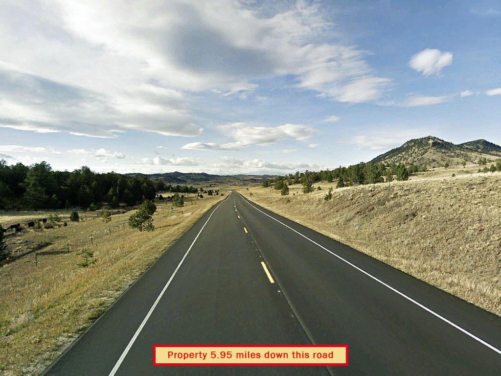 Five Acres in Central Colorado - Image 5
