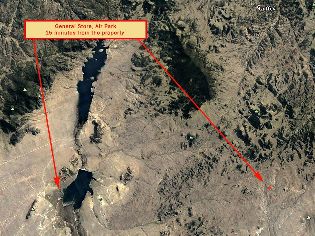Five Acres in Central Colorado - Image 6