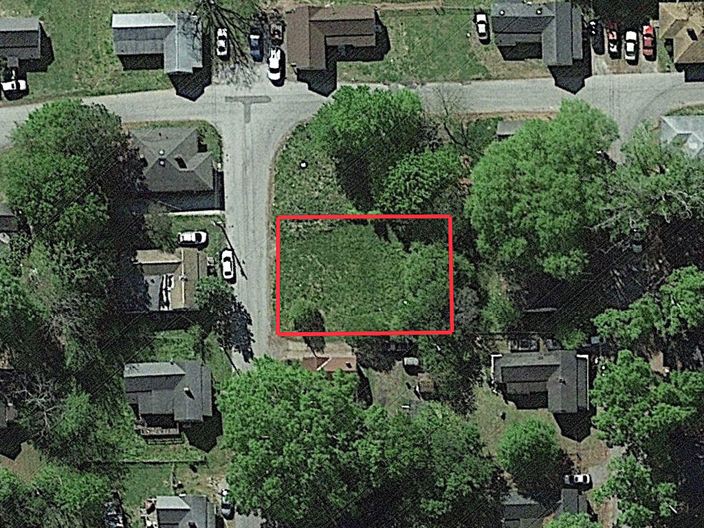 Residential Lot in South Carolina With All Utilities - Image 2