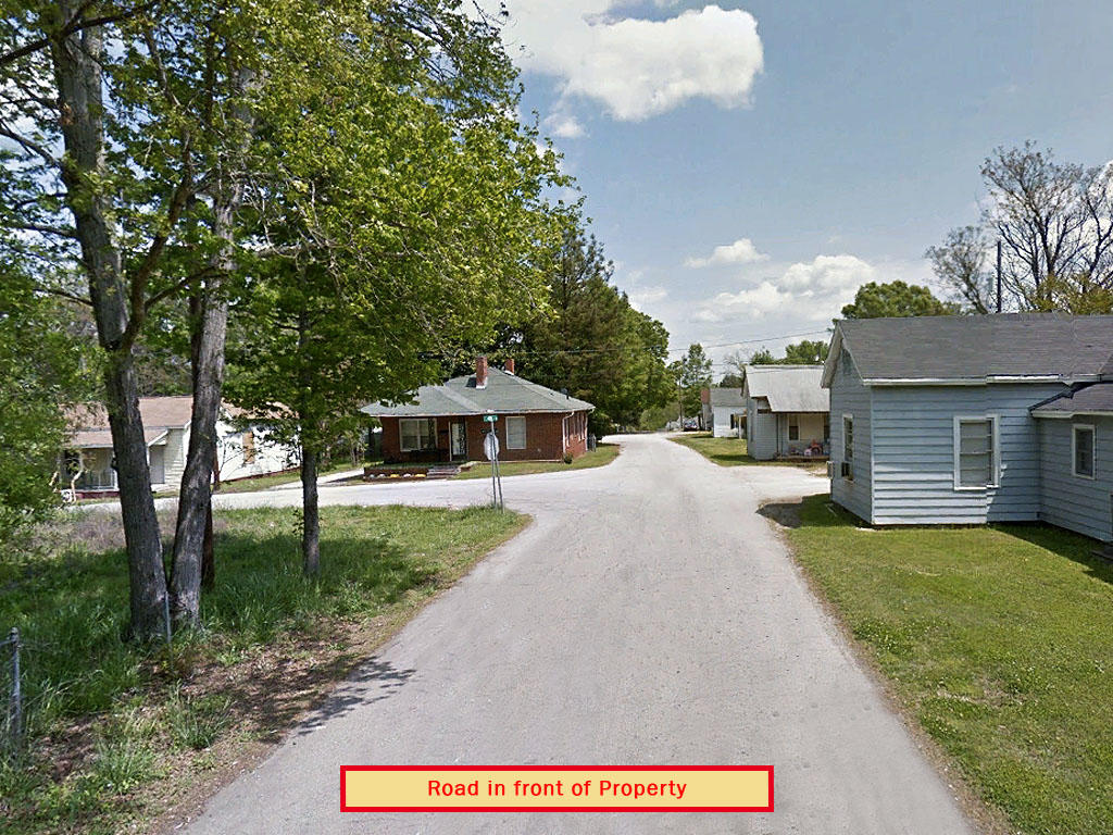 Residential Lot in South Carolina With All Utilities - Image 5