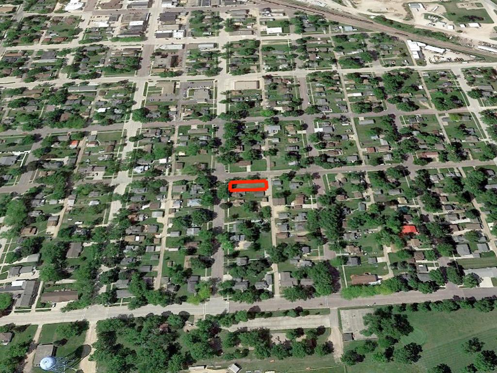 Wells Minnesota City Living - Image 3