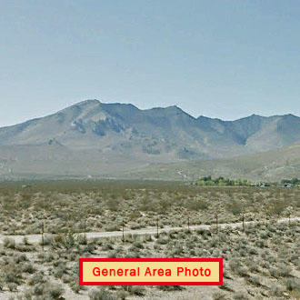 Five Acre Escape With Beautiful Mountain Views - Image 1