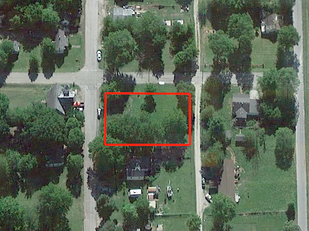 Aurora Missouri Residential Setting - Image 1