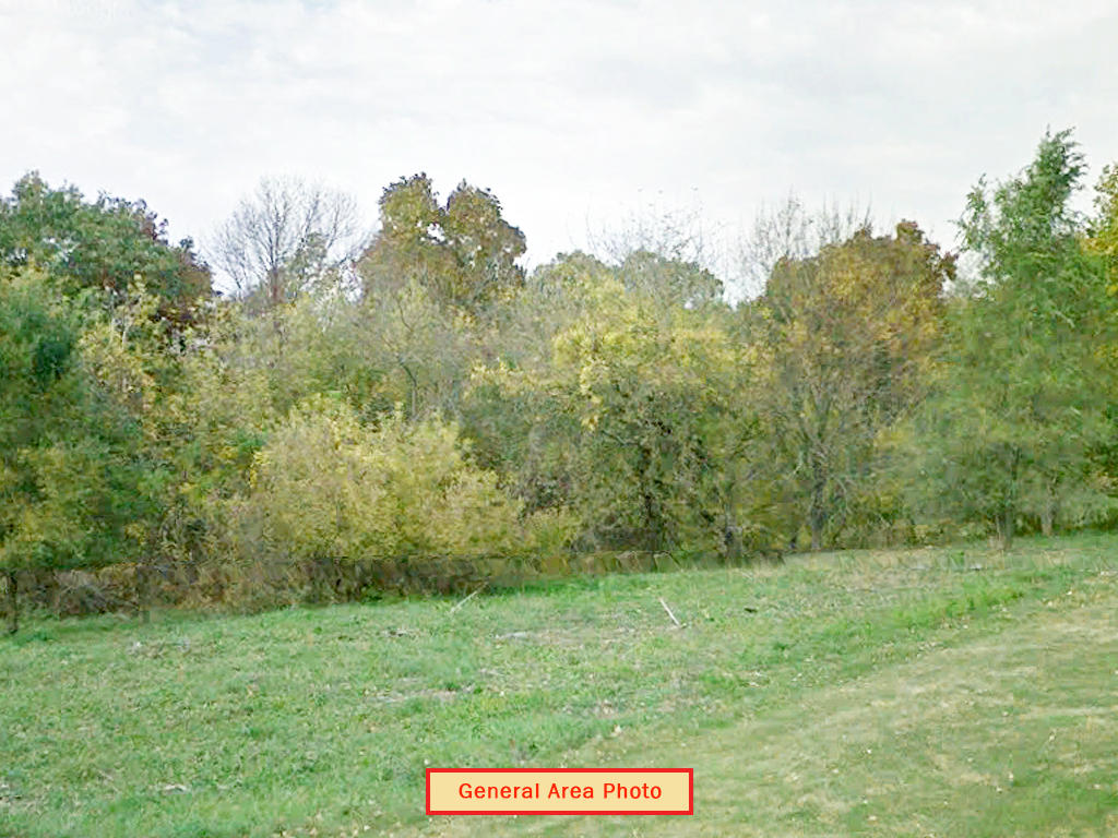 Ideal Land Investment in Charming Community - Image 4