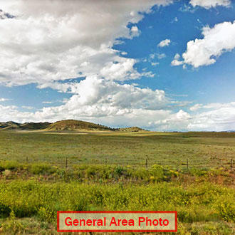 Colorado Rural Getaway near Hartsel - Image 1