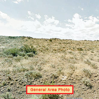 Own a prime view of the Yakima River - Image 1