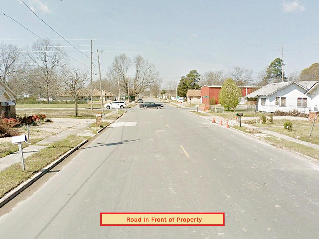 Prime Real Estate Near Lake Pine Bluff - Image 5