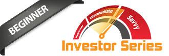Beginner Investor Pack in the Heart of Dixie