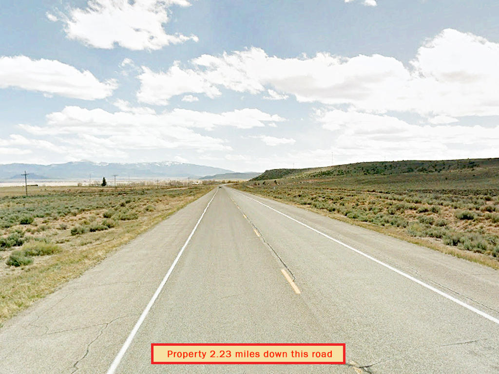 Nearly 10 Acre Double Colorado Lot - Image 3