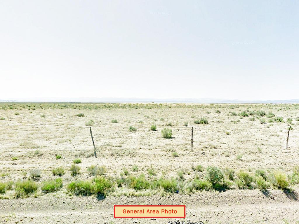 Remote Twenty Acres in Beautiful Utah - Image 4