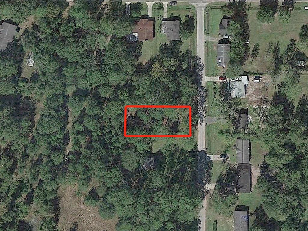 Baldwin Florida Residential Gem - Image 1