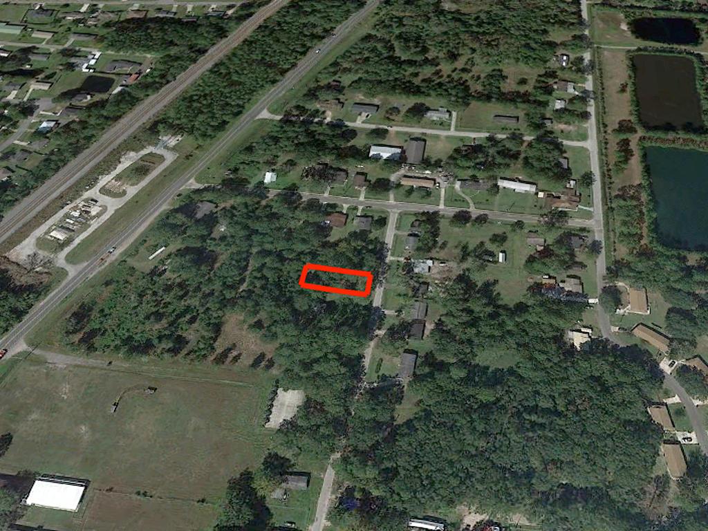 Baldwin Florida Residential Gem - Image 2