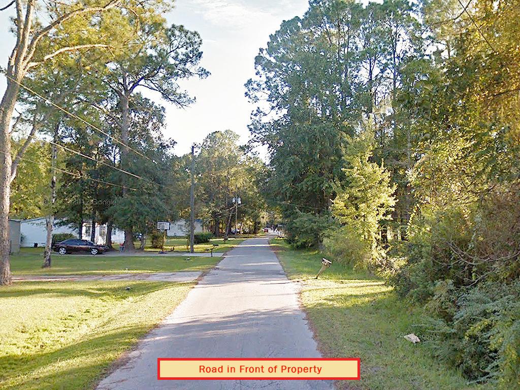 Baldwin Florida Residential Gem - Image 4