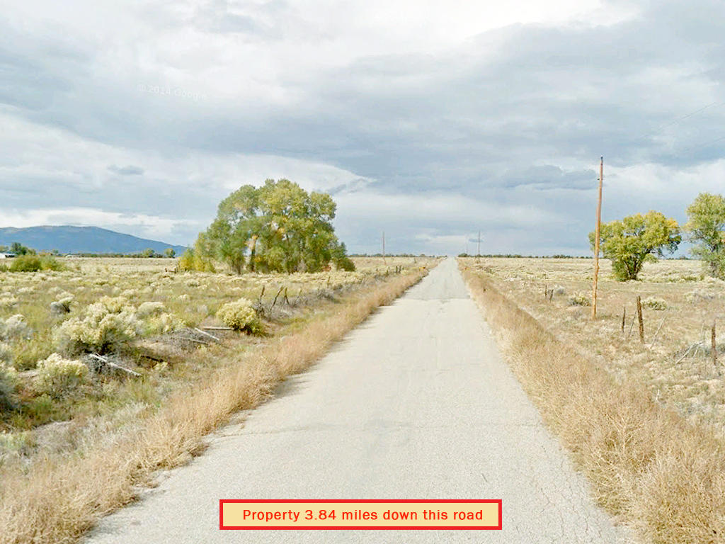 Great Property with Alamosa Riverfront Access - Image 5