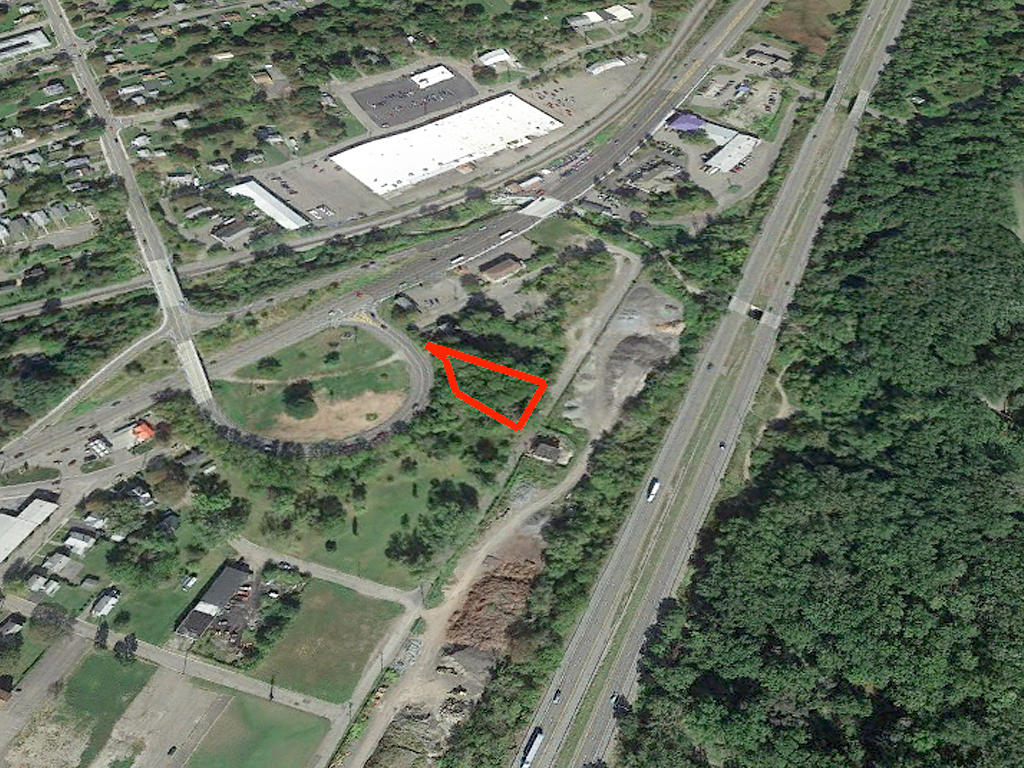 Ideal Business Lot in Bustling Upstate New York - Image 3