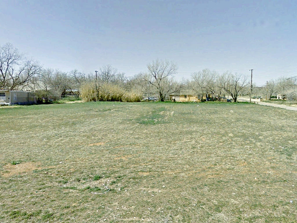 Cleared Half Acre Lot in Sunny Lone Star State - Image 3