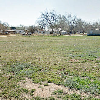 Cleared Half Acre Lot in Sunny Lone Star State - Image 0