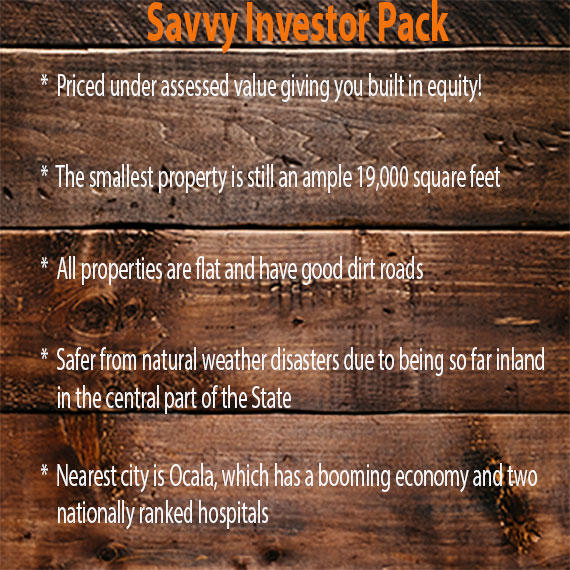 Bulk up Your Investment Portfolio With This Savvy Investor Pack - Image 11
