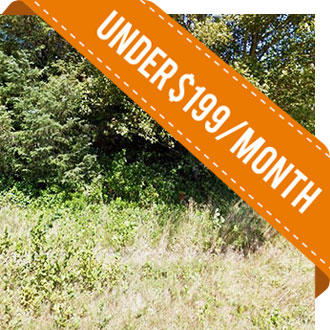 Explore the Potential of this Wooded Land Near North Bay - Image 0