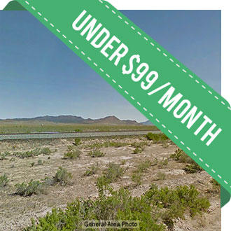 Remote Twenty Acres in Beautiful Utah - Image 1