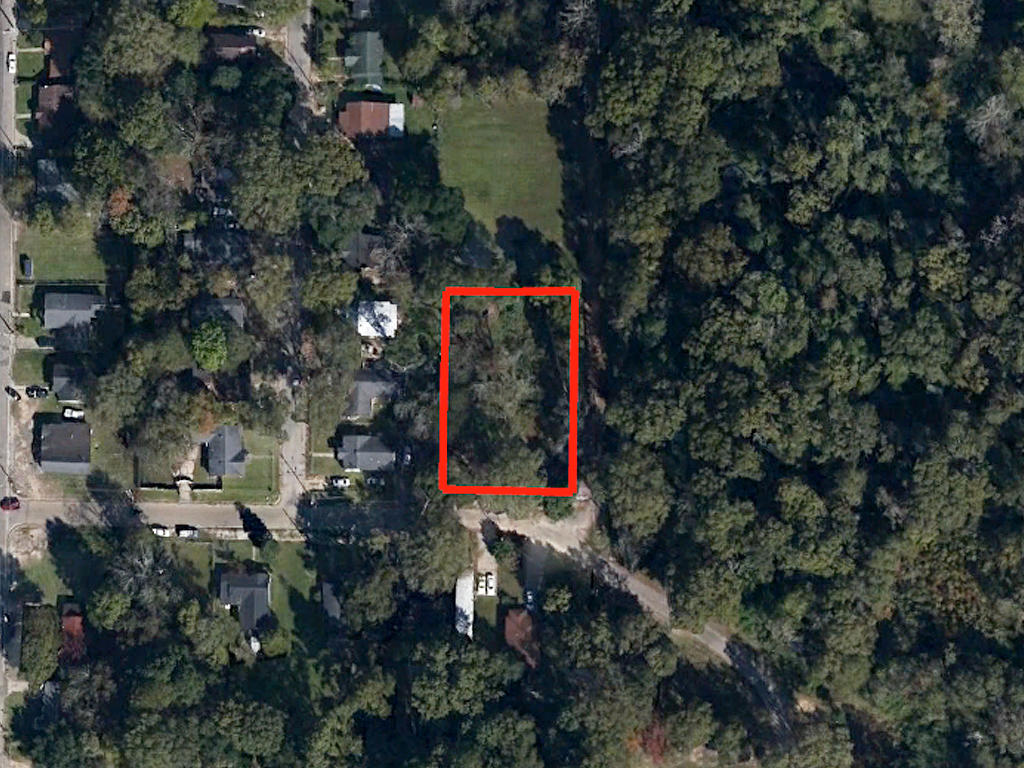Rare Two Lot Parcel on Spacious Half Acre - Image 2