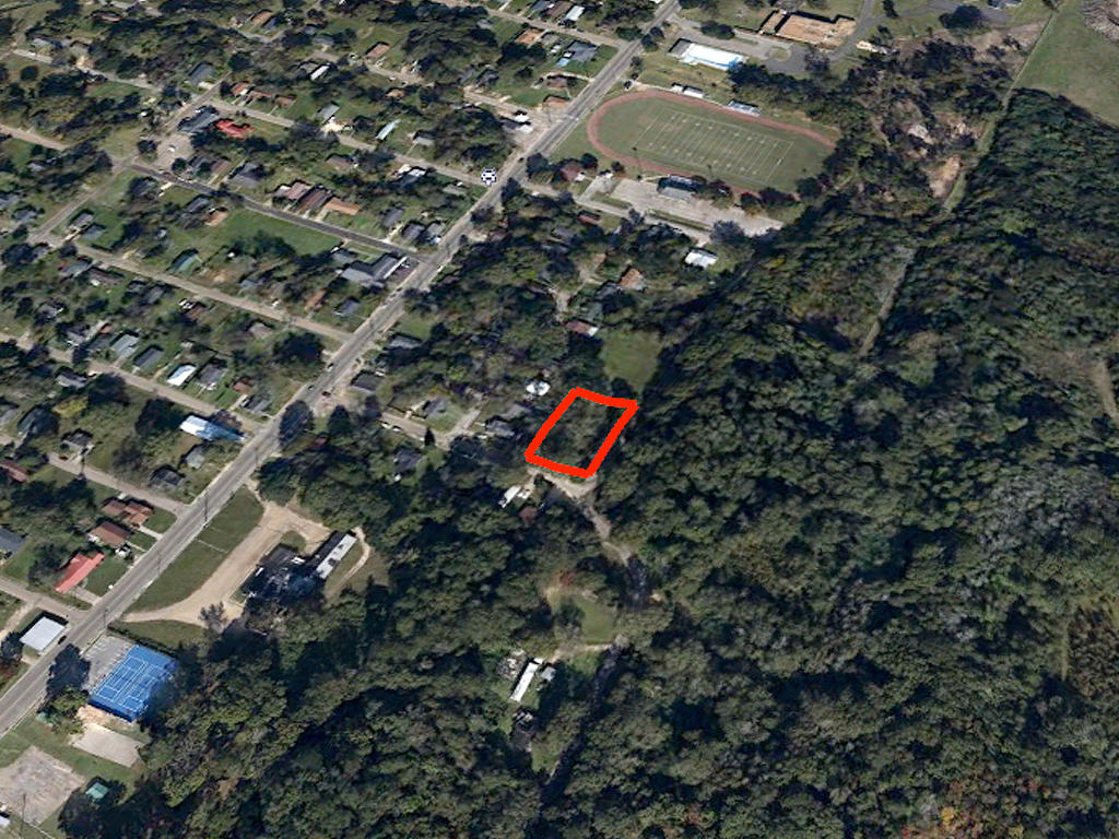 Rare Two Lot Parcel on Spacious Half Acre - Image 3