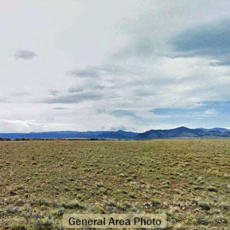 Great Property with Alamosa Riverfront Access - Image 1