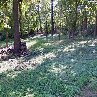 Beautiful Plot Near Fox River and Lake Michigan - Image 0