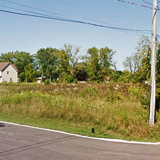 Enticing Land Deal Near Lake Michigan - Image 0