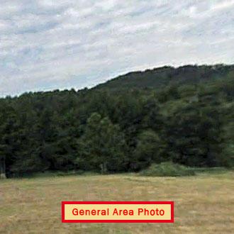Quaint Central Pennsylvania Suburban Parcel - Image 0