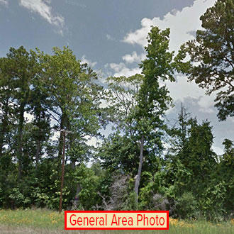 Angelina Texas Residential Zoned Property - Image 0