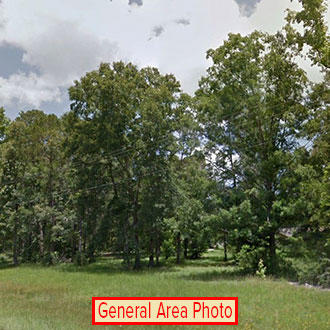 Close Proximity To Lake Sam Rayburn Homesite - Image 0