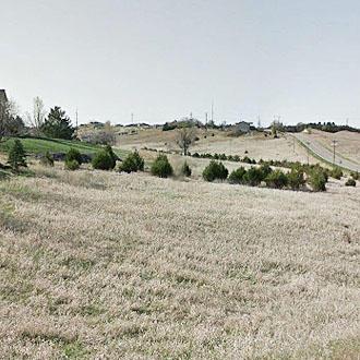 Sprawling Corner Lot in Charming North Platte - Image 1