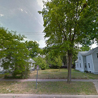 Quaint Lot in Kalamazoo Michigan - Image 0