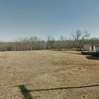 Cleared and Flat Residential Texas Parcel - Image 0
