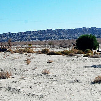Prime Real Estate in Peaceful Desert Community - Image 0