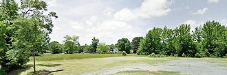 Pine Bluff Arkansas Commercial Real Estate