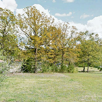 Explore Quiet Country Living on This Louisiana Lot - Image 0