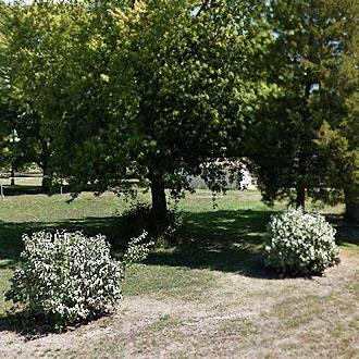 Charming Corner Lot in Suburban La Harpe Illinois - Image 0