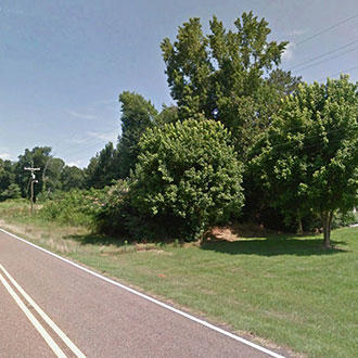 Beautiful 1 Acre of Unrestricted Louisiana Land - Image 0