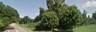 Beautiful 1 Acre of Unrestricted Louisiana Land