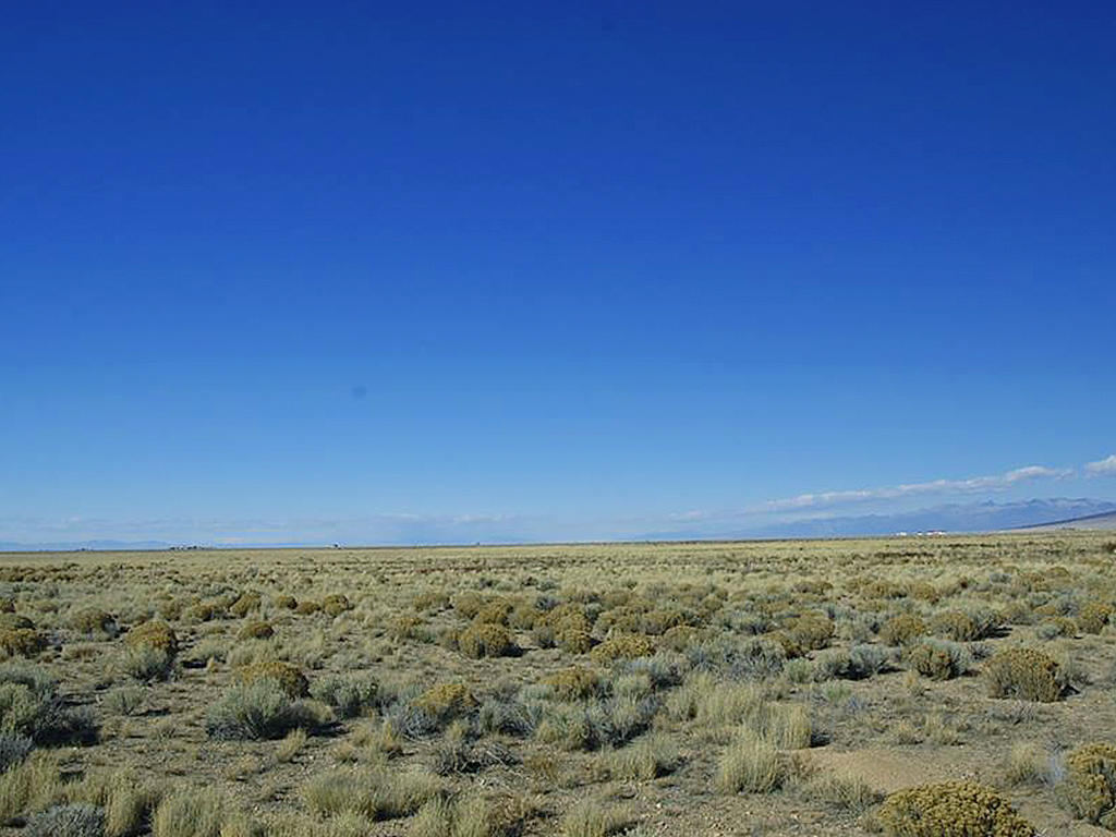 Stunning 5 Acres in San Luis Valley of Southern Colorado - Image 4