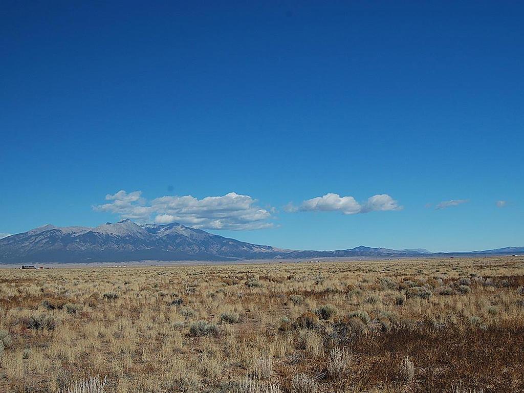 Almost Five Acre Sanctuary Near Alamosa - Image 4
