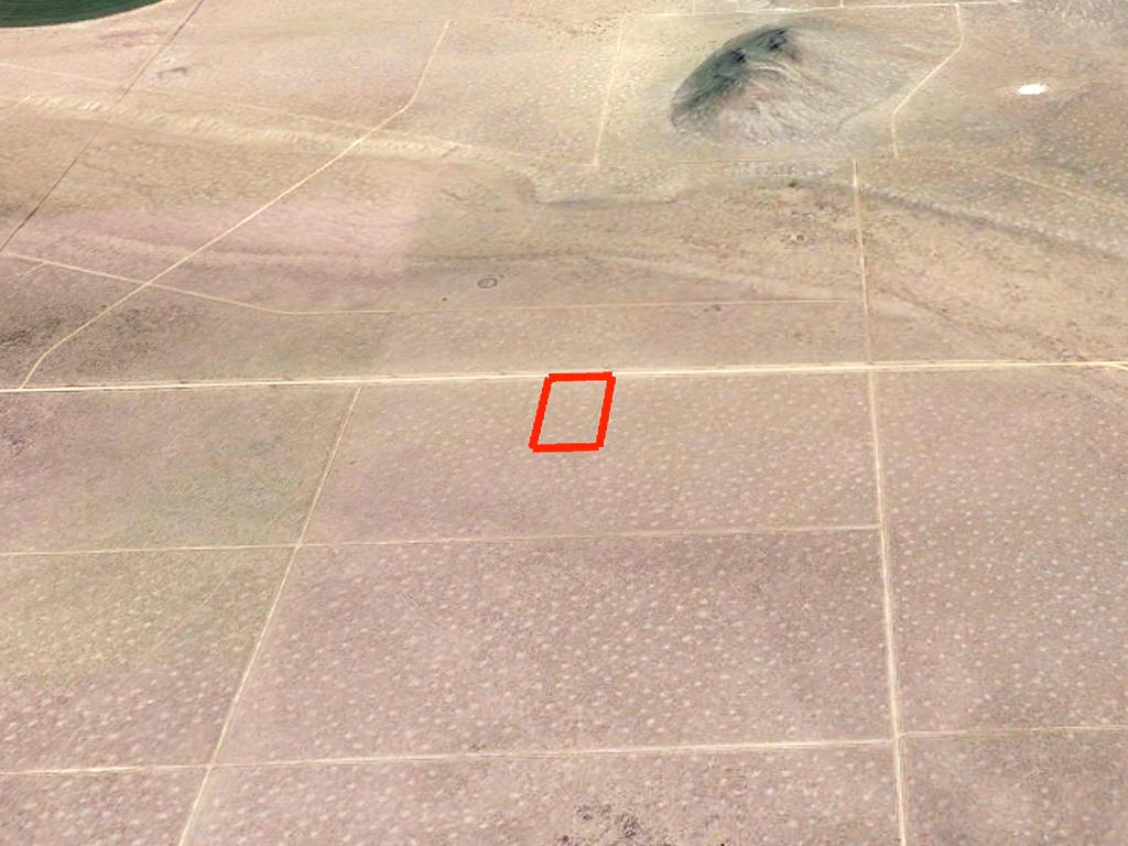 5 Acre Colorado Residential Estate - Image 3