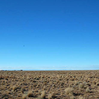 Nearly 5 Acre with Two Access Points Property - Image 0
