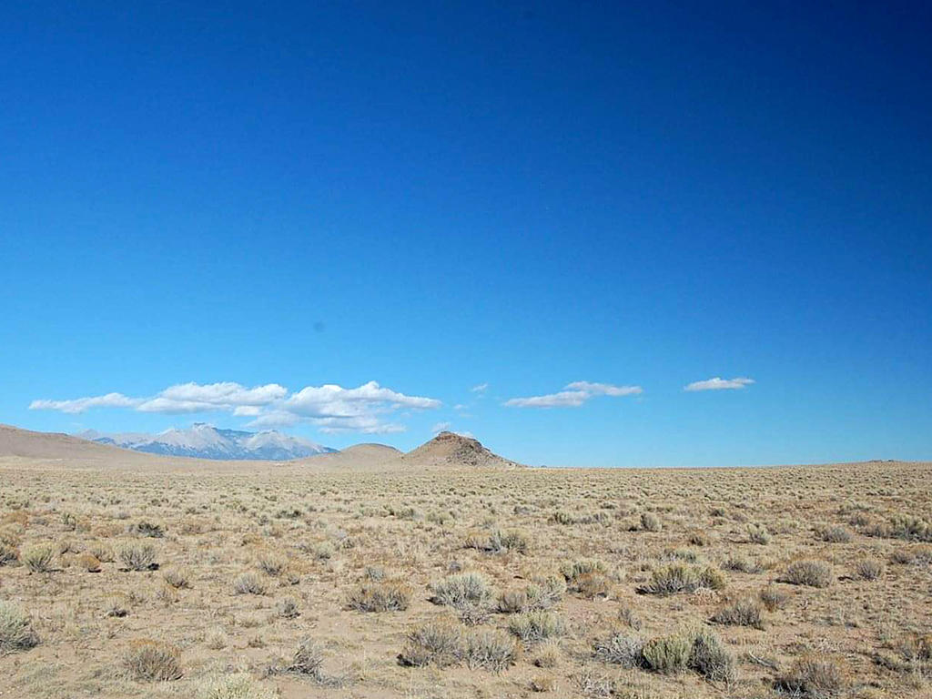 Nearly Five Acre Parcel Minutes From Blanca - Image 3
