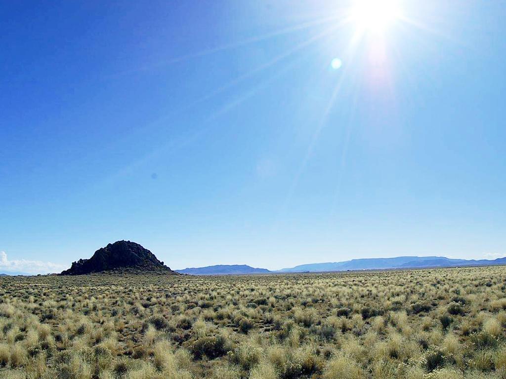 5 Acres Near Alamosa - Image 3