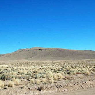 5 Acres Near Alamosa - Image 0