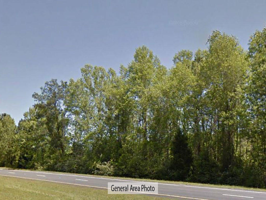 Nearly Two Acre Alford Florida Property - Image 3