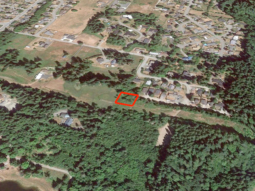 Olympic Peninsula Property in Beautiful Area - Image 3